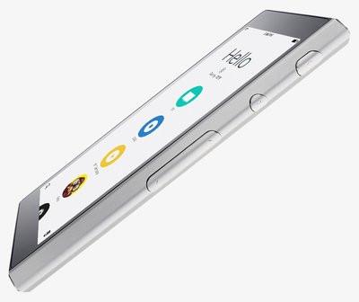 0190000007913509-photo-ray-super-remote.jpg