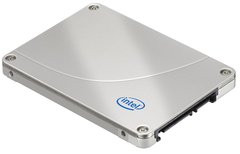 00F0000002314834-photo-intel-x25-m-34-nm-ssd.jpg