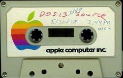 00FA000006834670-photo-cassette-apple-ii.jpg