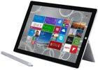 008C000007395779-photo-tablette-remise-de-20-euros-avec-le-code-blg-mai-sav-dans-122-magasins-boulanger-tablette-microsoft-surface-pro-3-64go.jpg
