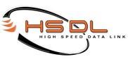 0000005503598626-photo-logo-hsdl.jpg