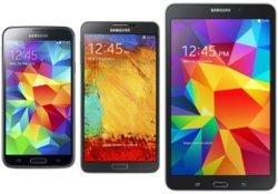 00fa000007392167-photo-smartphone-phablette-tablette.jpg