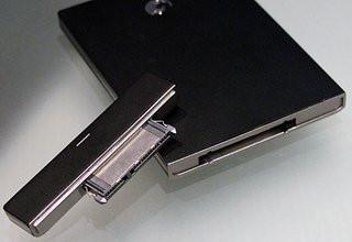 0140000005227462-photo-connecteur-usm-d-un-disque-dur-externe-seagate-goflex.jpg