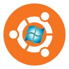 008C000005225844-photo-ubuntu-azure-logo-sq-gb.jpg