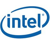 00A0000003585402-photo-intel-hyper-threading-technology-test-utility.jpg