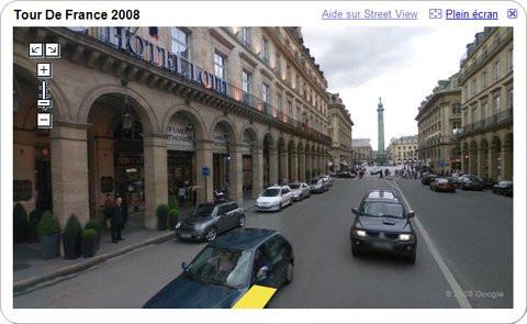 01E0000001523570-photo-capture-d-cran-google-street-view.jpg