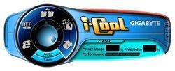 00fa000000210906-photo-gigabyte-i-cool.jpg