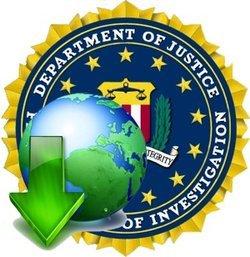 00fa000003589716-photo-fbi-internet-logo.jpg