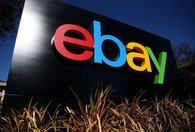 00C3000007373711-photo-le-logo-de-ebay-devant-le-si-ge-social-du-groupe-en-californie-le-22-janvier-2014.jpg