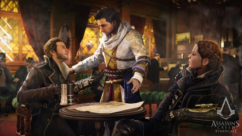 0320000008075092-photo-assassin-s-creed-syndicate.jpg