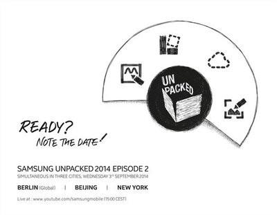 0190000007543819-photo-invitation-samsung-unpacked-ifa-2014.jpg