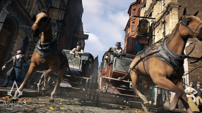 0320000008037230-photo-assassin-s-creed-syndicate.jpg