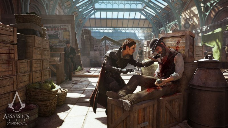 0320000008075088-photo-assassin-s-creed-syndicate.jpg