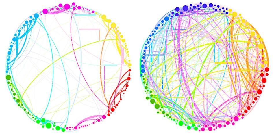 08322608-photo-quantum-big-data.jpg