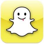 0096000007439853-photo-snapchat-logo.jpg