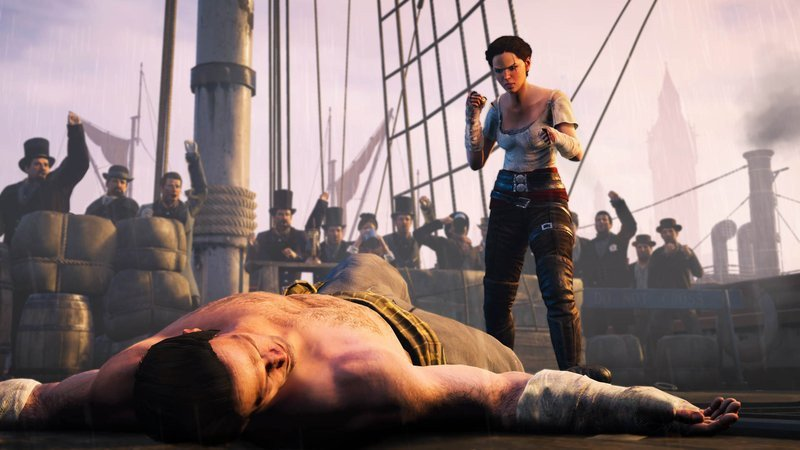 0320000008216030-photo-assassin-s-creed-syndicate.jpg