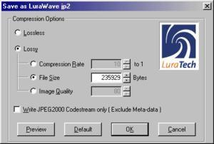 012C000000049438-photo-lurawave-jp2-plugin-interface.jpg