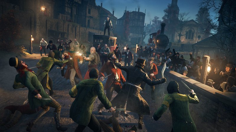 0320000008216032-photo-assassin-s-creed-syndicate.jpg