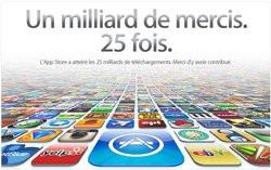 00FA000005004298-photo-app-store-25-milliards.jpg