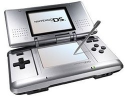 00fa000000111428-photo-nintendo-ds.jpg
