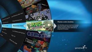 012C000004207694-photo-gametree-tv.jpg