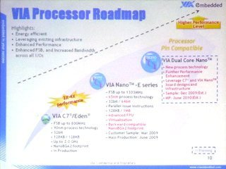 0140000001791818-photo-via-processor-roadmap.jpg