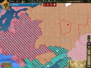 012c000000409421-photo-europa-universalis-iii.jpg