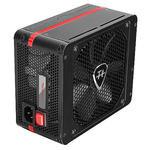0096000004482092-photo-thermaltake-toughpower-grand-750.jpg