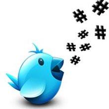 00DC000005502003-photo-twitter-buzz.jpg