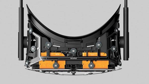 0258000008071036-photo-oculus-rift.jpg