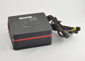 000000D204451294-photo-thermaltake-toughpower-grand-750-w.jpg