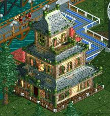 00D8000000055154-photo-manoir-rollercoaster-tycoon-2.jpg