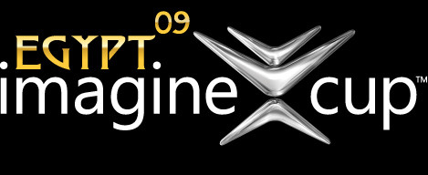 01782176-photo-logo-imagine-cup-2009.jpg