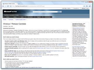 0140000001997380-photo-page-de-t-l-chargement-de-windows-7-release-candidate.jpg
