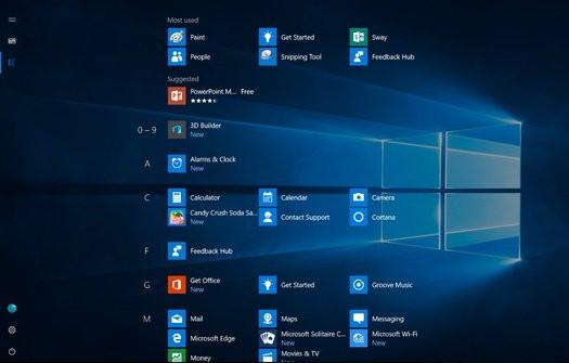 020D000008400434-photo-windows-10-menu-d-marrer-build-2016-2.jpg