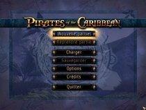 00d2000000059944-photo-pirates-des-cara-bes.jpg