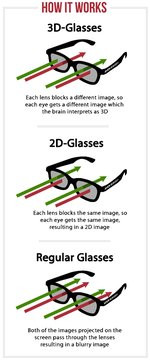 0096000004197828-photo-2d-glasses.jpg