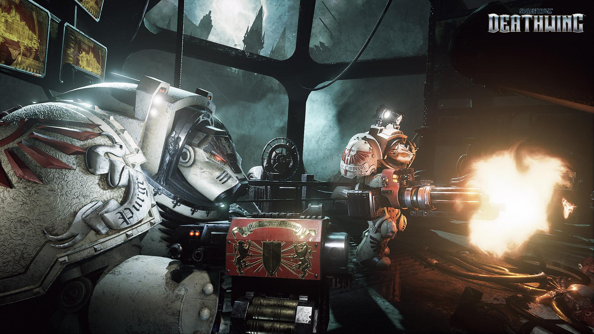 08604690-photo-space-hulk-deathwing.jpg