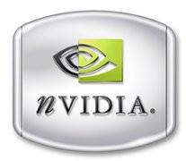 000000B400078861-photo-logo-nvidia-badge.jpg