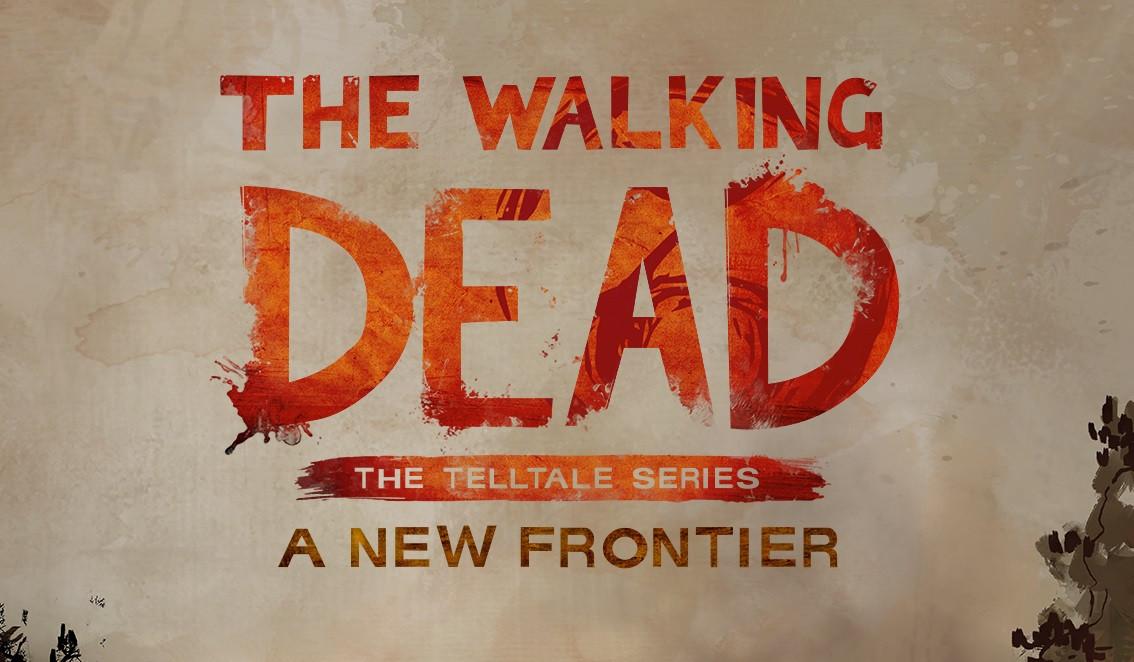08604696-photo-the-walking-dead.jpg