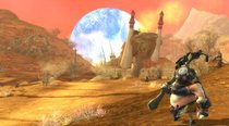 00D2000000698282-photo-aion-the-tower-of-eternity.jpg