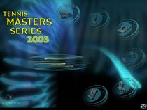 00D2000000055109-photo-tennis-masters-series-2003.jpg