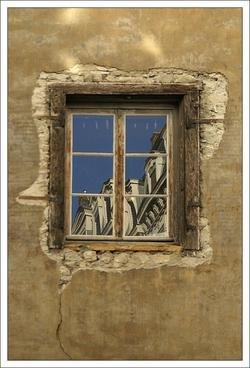 00fa000000219298-photo-article-retouche-perspective-apr-s.jpg