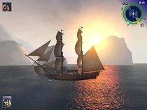 00d2000000059949-photo-pirates-des-cara-bes-que-c-est-romantique.jpg
