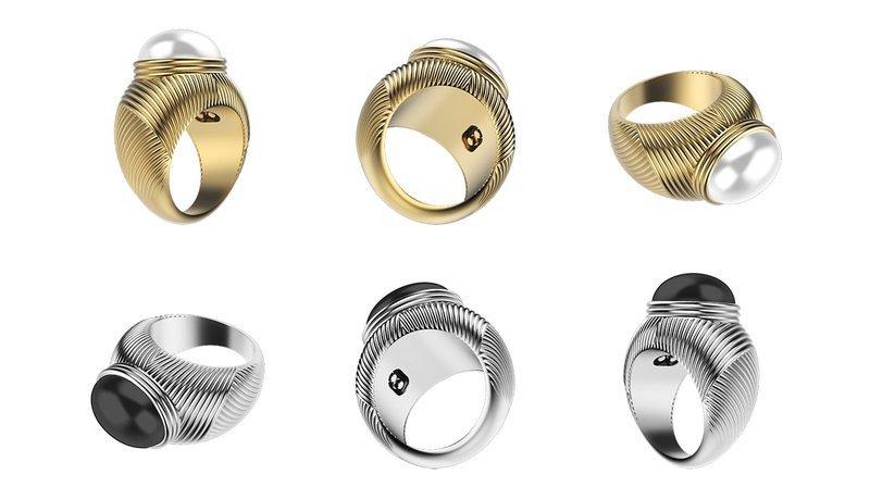 0320000008136538-photo-omate-ungaro-ring.jpg