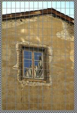 00fa000000219315-photo-article-retouche-perspective-grille-appliqu-e.jpg