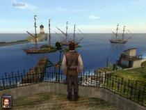 00d2000000059950-photo-pirates-des-cara-bes-ma-fi-re-flotille.jpg