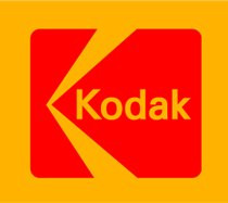 00D2000000059962-photo-logo-kodak.jpg