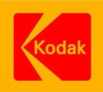 00d2000000059962-photo-logo-kodak.jpg
