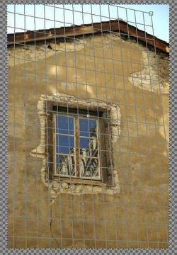 00fa000000219316-photo-article-retouche-perspective-grille-d-plac-e.jpg